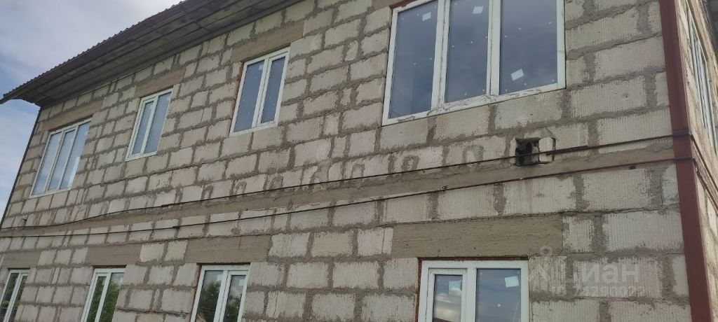 Продажа дома Москва, метро Кунцевская, цена 2100000 рублей, 2021 год объявление №632320 на megabaz.ru