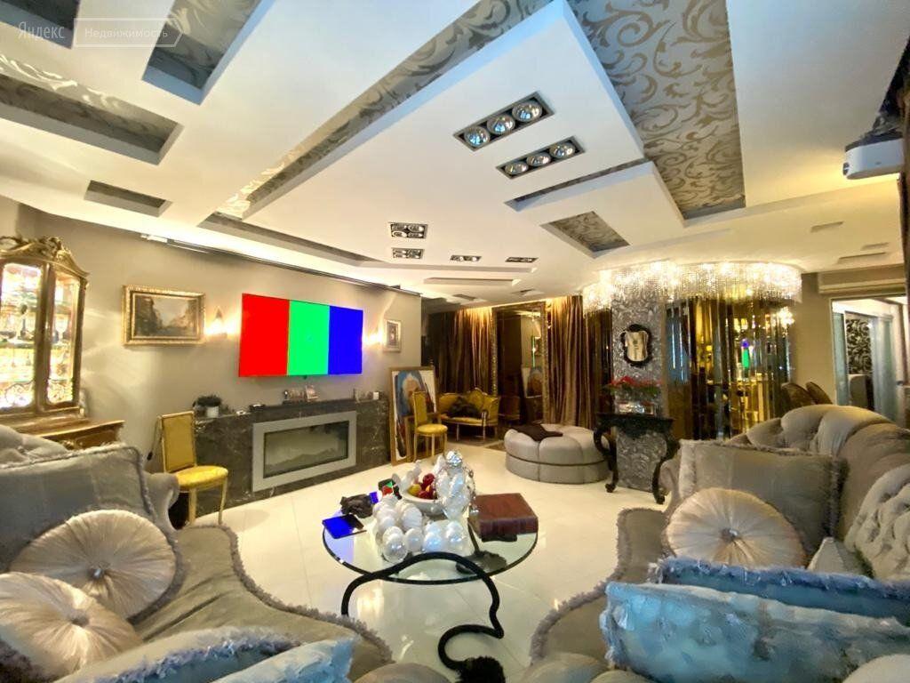 Продажа двухкомнатной квартиры Москва, метро Рижская, улица Гиляровского 60с2, цена 27000000 рублей, 2021 год объявление №593749 на megabaz.ru