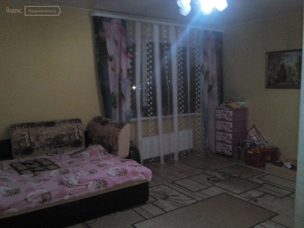 Аренда двухкомнатной квартиры деревня Голубое, метро Пятницкое шоссе, цена 22000 рублей, 2021 год объявление №1354973 на megabaz.ru