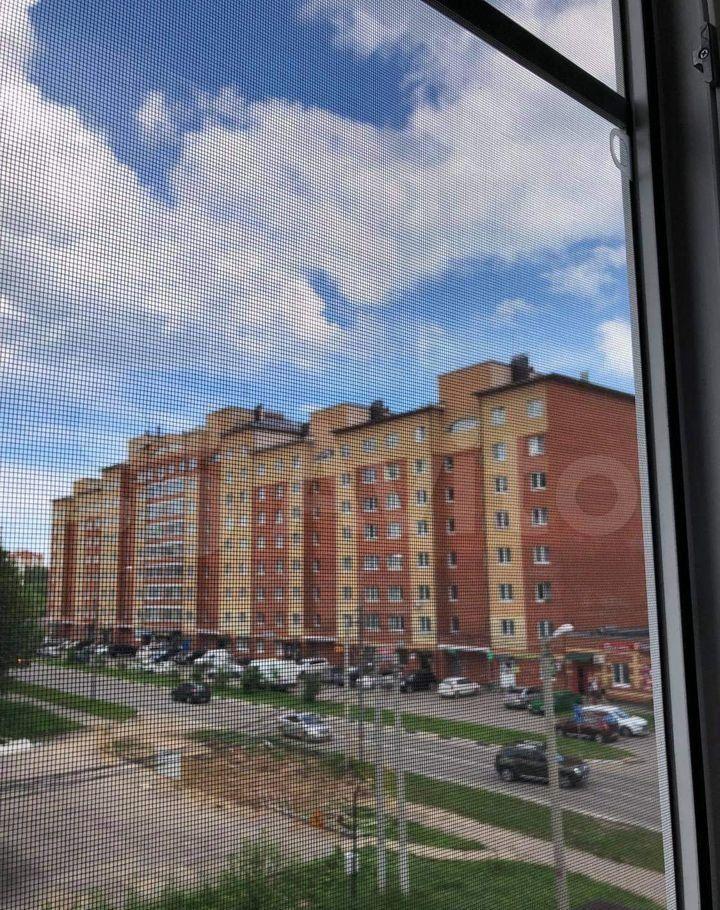 Аренда студии Звенигород, Нахабинское шоссе 1к3, цена 20000 рублей, 2021 год объявление №1406457 на megabaz.ru