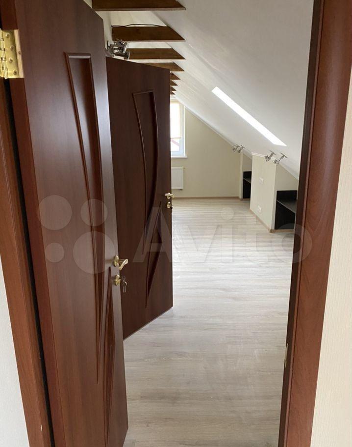 Аренда однокомнатной квартиры деревня Рыбаки, цена 20000 рублей, 2021 год объявление №1369001 на megabaz.ru