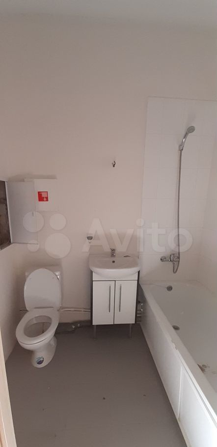 Аренда однокомнатной квартиры поселок Мещерино, цена 20000 рублей, 2021 год объявление №1376311 на megabaz.ru