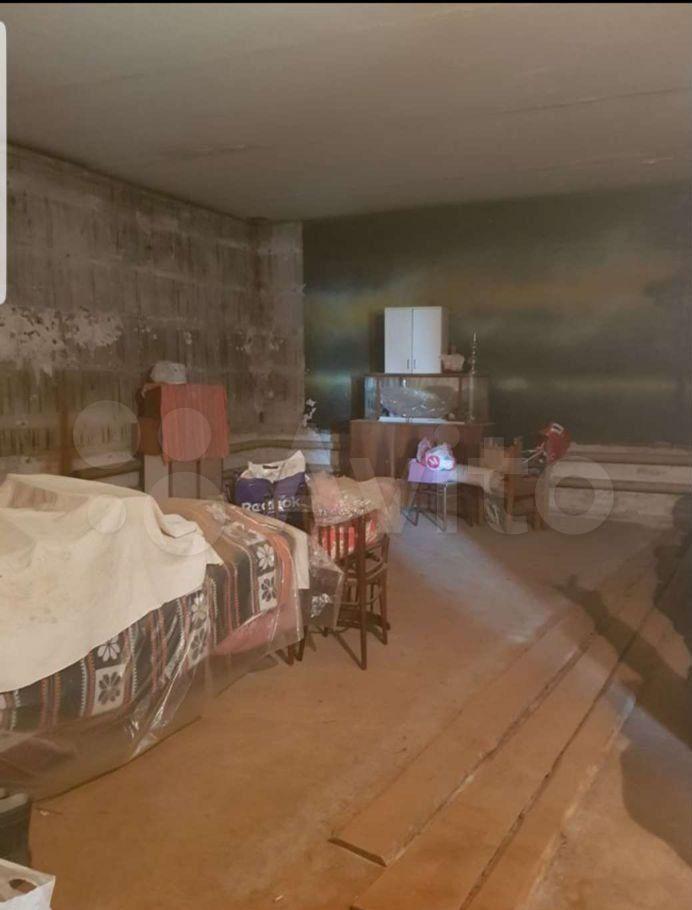 Продажа дома поселок Первомайский, Новая улица, цена 1690000 рублей, 2021 год объявление №523393 на megabaz.ru