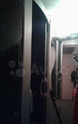 Аренда комнаты Москва, метро Орехово, Бирюлёвская улица 11к3, цена 15000 рублей, 2021 год объявление №1354890 на megabaz.ru