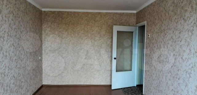 Продажа трёхкомнатной квартиры поселок Новосиньково, цена 3650000 рублей, 2021 год объявление №575061 на megabaz.ru
