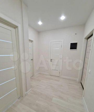 Продажа однокомнатной квартиры Видное, бульвар Зелёные Аллеи 14, цена 6000000 рублей, 2021 год объявление №593757 на megabaz.ru