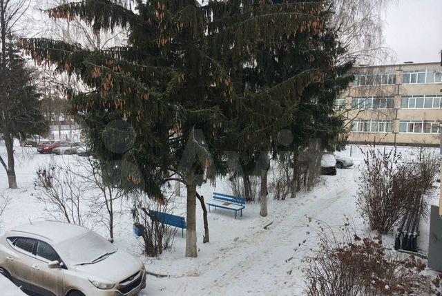 Аренда трёхкомнатной квартиры село Красный Путь, Строительная улица 3, цена 19000 рублей, 2021 год объявление №1356058 на megabaz.ru