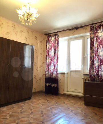 Аренда однокомнатной квартиры Дрезна, Коммунистическая улица 1, цена 12500 рублей, 2021 год объявление №1354952 на megabaz.ru