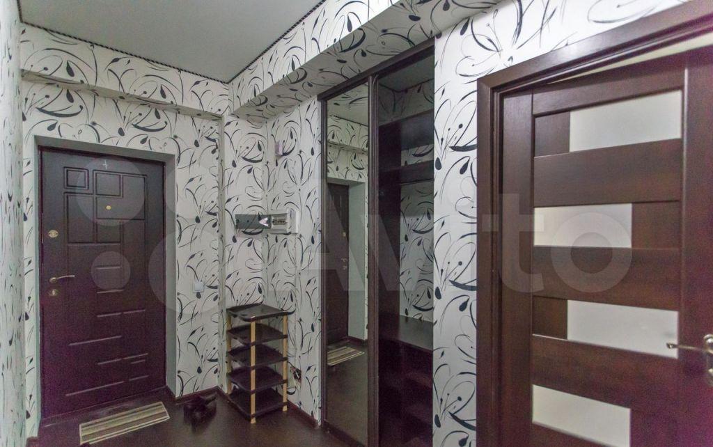 Аренда однокомнатной квартиры Москва, метро Кропоткинская, Староконюшенный переулок 30, цена 63000 рублей, 2021 год объявление №1382702 на megabaz.ru