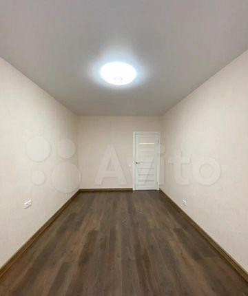 Продажа двухкомнатной квартиры Видное, бульвар Зелёные Аллеи 17, цена 8350000 рублей, 2021 год объявление №593785 на megabaz.ru