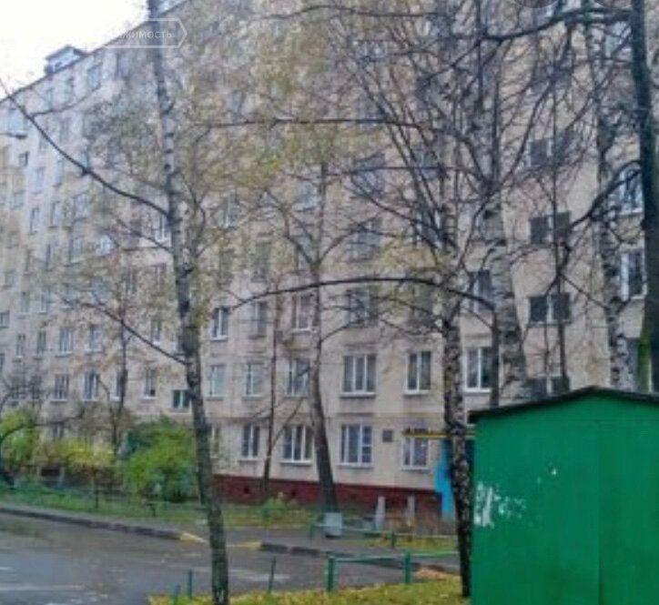 Аренда двухкомнатной квартиры Москва, метро Ботанический сад, Ярославское шоссе 16, цена 32000 рублей, 2021 год объявление №1355056 на megabaz.ru