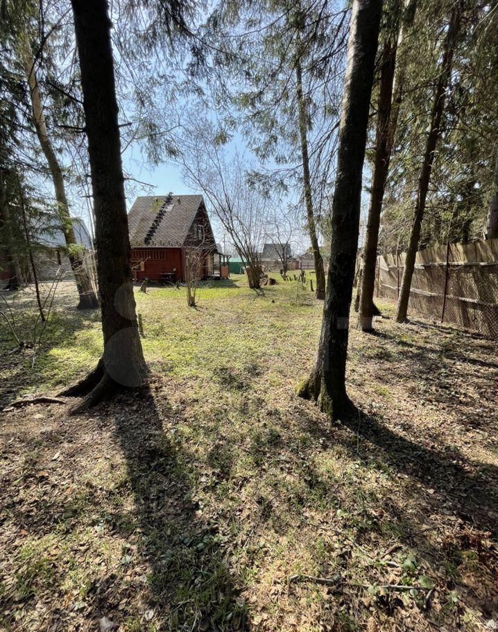 Продажа дома садовое товарищество Рассвет, цена 2500000 рублей, 2021 год объявление №625510 на megabaz.ru