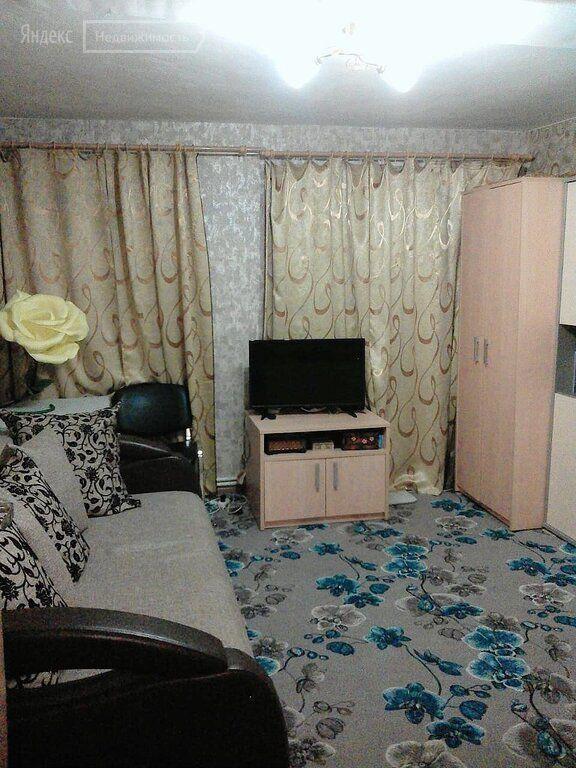 Продажа двухкомнатной квартиры Коломна, улица Савельича 6, цена 3200000 рублей, 2021 год объявление №635027 на megabaz.ru