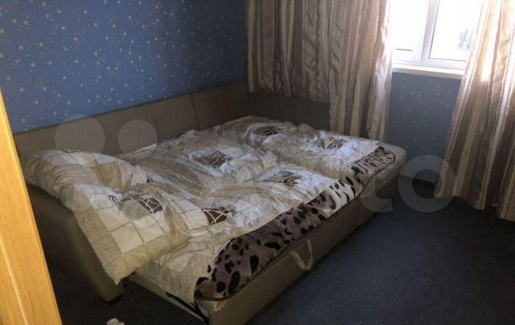Аренда комнаты Москва, метро Свиблово, Берингов проезд 3, цена 16000 рублей, 2021 год объявление №1375581 на megabaz.ru