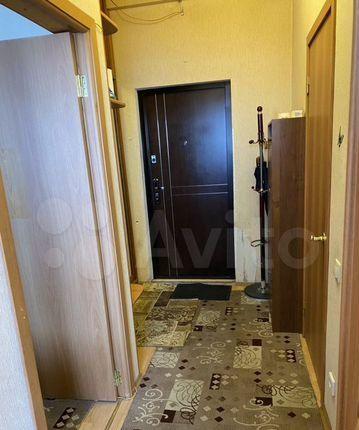 Аренда однокомнатной квартиры деревня Путилково, метро Планерная, цена 30000 рублей, 2021 год объявление №1355009 на megabaz.ru