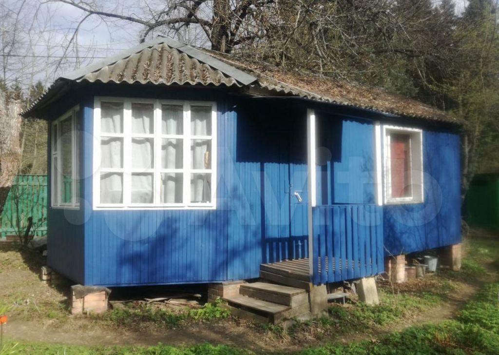 Аренда дома Дедовск, улица Малиновка 18, цена 22000 рублей, 2021 год объявление №1395414 на megabaz.ru