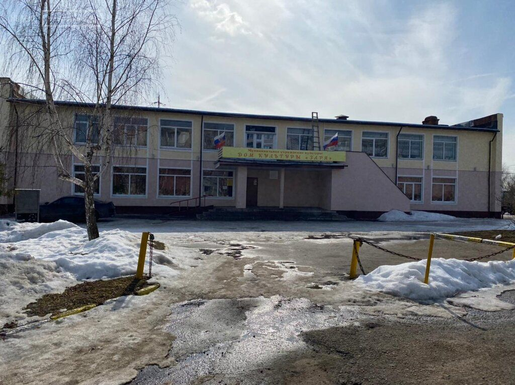 Продажа двухкомнатной квартиры село Заворово, цена 2600000 рублей, 2021 год объявление №594389 на megabaz.ru