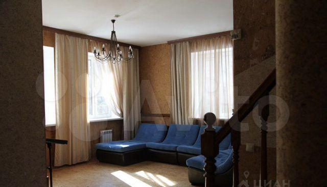 Продажа дома деревня Голиково, цена 23500000 рублей, 2021 год объявление №594408 на megabaz.ru