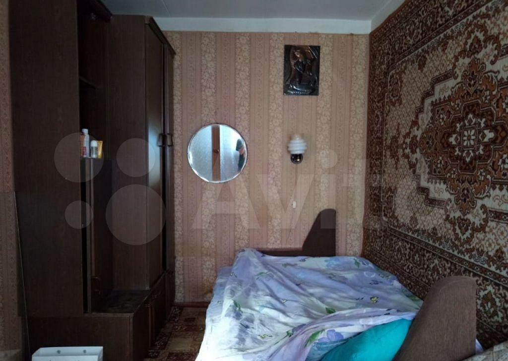 Аренда двухкомнатной квартиры Дубна, улица Мичурина 25, цена 20000 рублей, 2021 год объявление №1406075 на megabaz.ru
