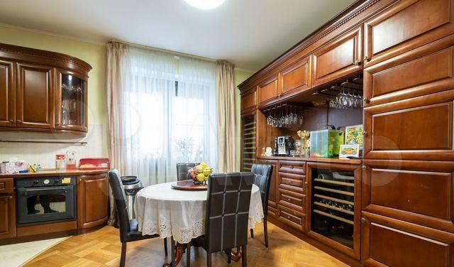 Продажа дома село Константиново, цена 24900000 рублей, 2021 год объявление №594403 на megabaz.ru