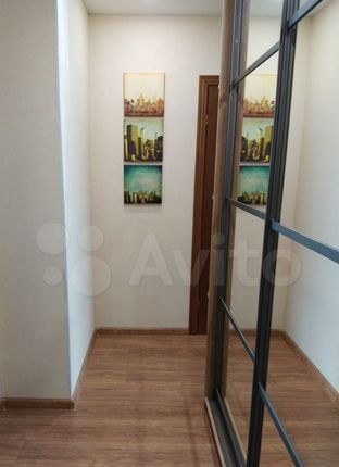 Продажа двухкомнатной квартиры Сергиев Посад, улица Матросова 4, цена 6800000 рублей, 2021 год объявление №594455 на megabaz.ru
