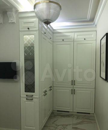 Продажа трёхкомнатной квартиры Котельники, улица Строителей 1, цена 29000000 рублей, 2021 год объявление №594438 на megabaz.ru