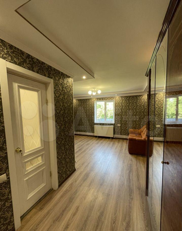 Аренда студии деревня Мамоново, Колхозная улица 103Г, цена 25000 рублей, 2021 год объявление №1453790 на megabaz.ru