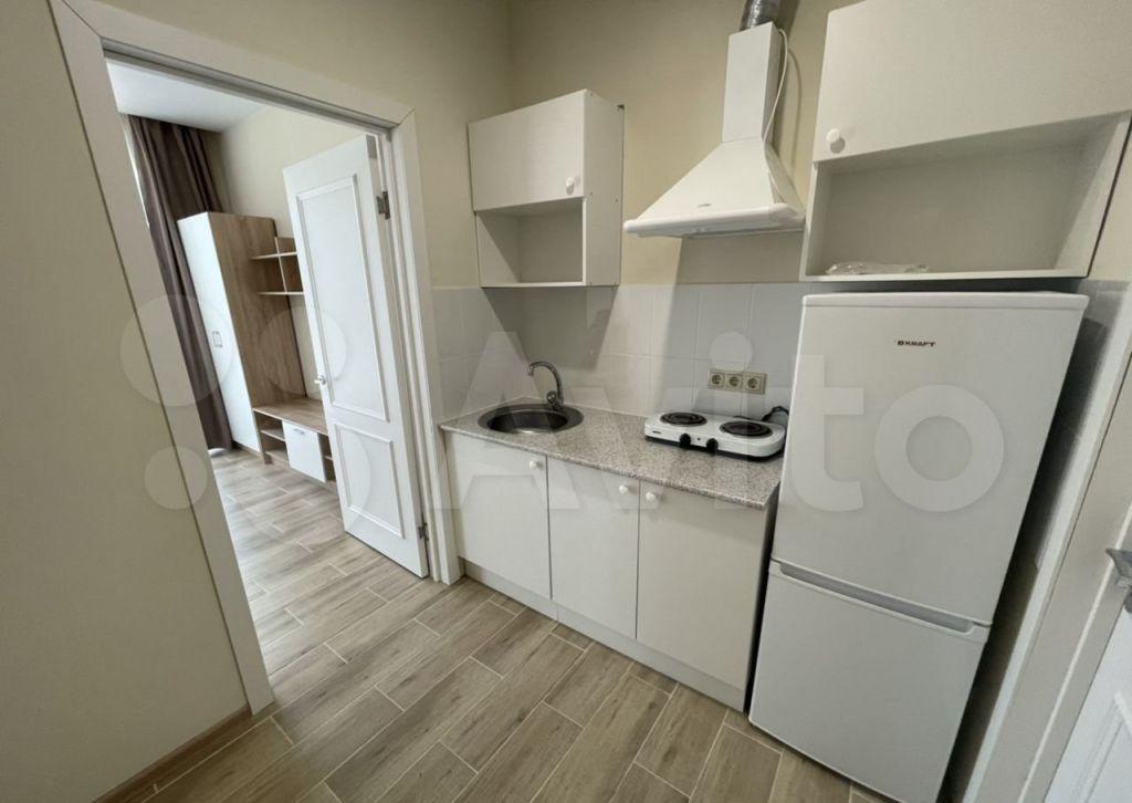 Аренда трёхкомнатной квартиры поселок Барвиха, цена 35000 рублей, 2021 год объявление №1402540 на megabaz.ru