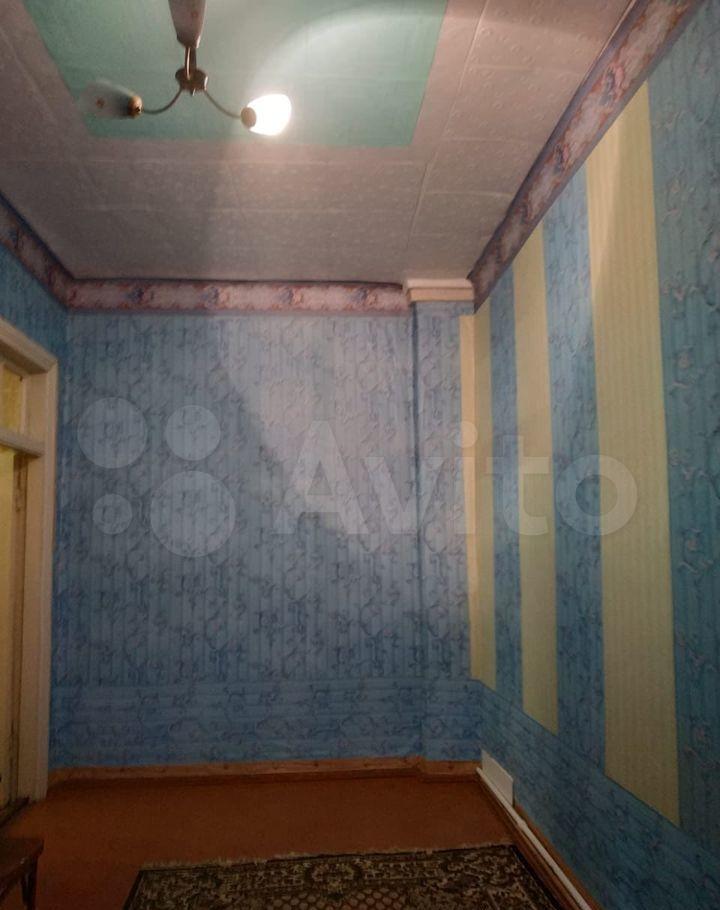 Аренда комнаты Рошаль, улица 3 Интернационала, цена 10000 рублей, 2021 год объявление №1445026 на megabaz.ru