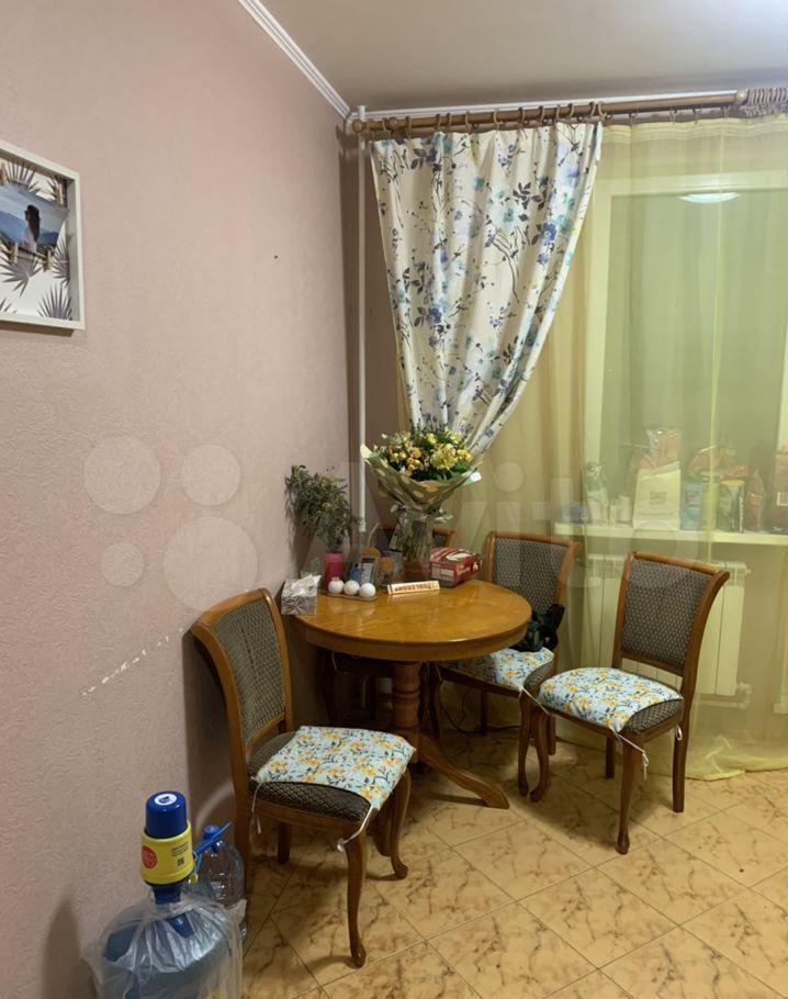 Аренда однокомнатной квартиры Москва, метро Отрадное, Северный бульвар 21А, цена 35000 рублей, 2021 год объявление №1382106 на megabaz.ru