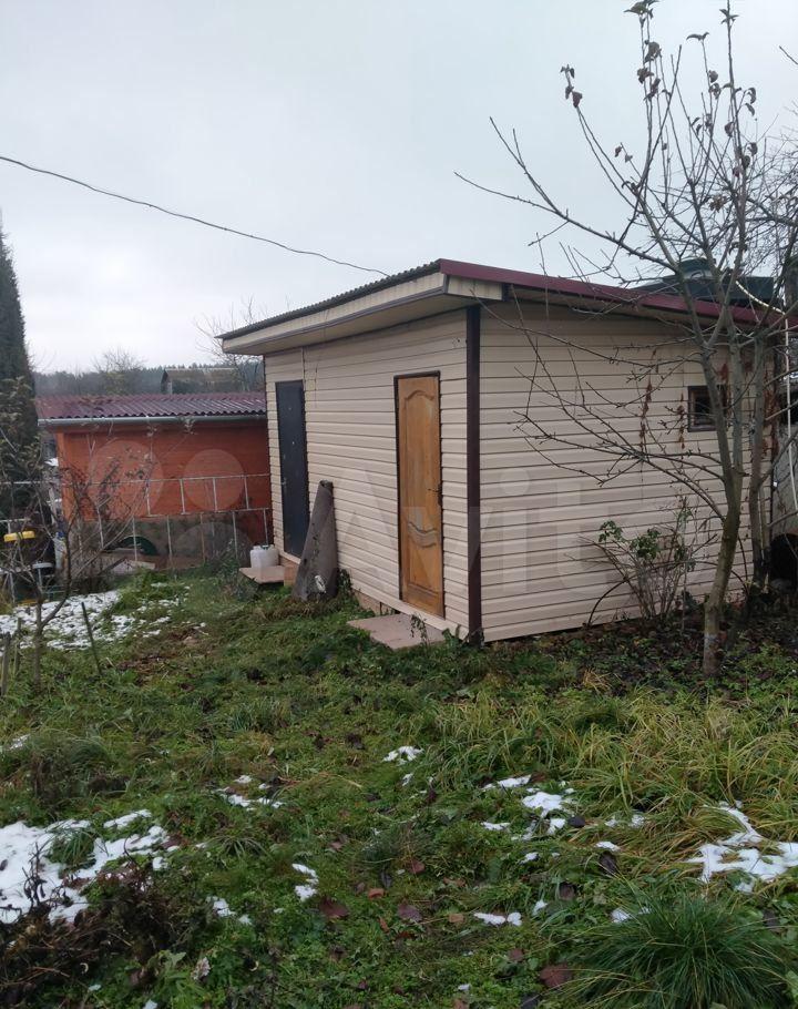 Продажа дома поселок Первомайский, цена 1400000 рублей, 2021 год объявление №535980 на megabaz.ru