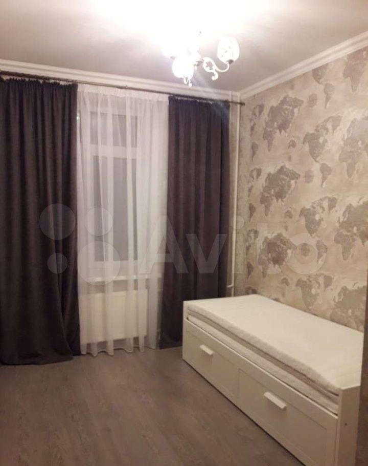Аренда двухкомнатной квартиры деревня Сабурово, Парковая улица 20, цена 30000 рублей, 2021 год объявление №1378050 на megabaz.ru