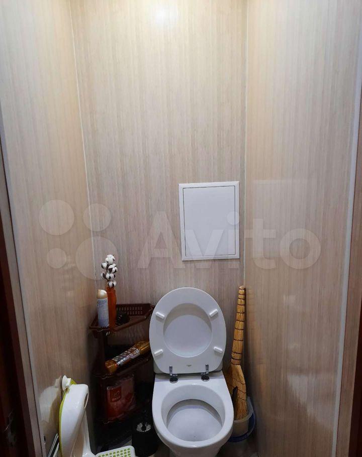 Аренда двухкомнатной квартиры поселок Отрадное, метро Пятницкое шоссе, цена 30000 рублей, 2021 год объявление №1419691 на megabaz.ru