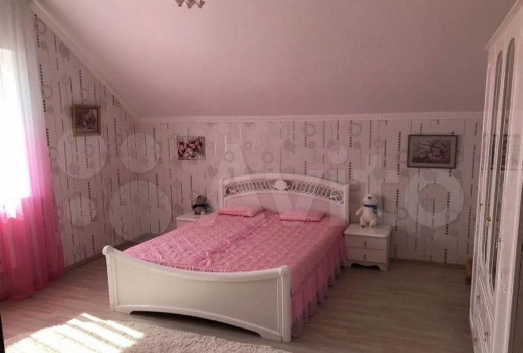 Продажа дома деревня Супонево, Озёрная улица, цена 1380000 рублей, 2021 год объявление №698901 на megabaz.ru