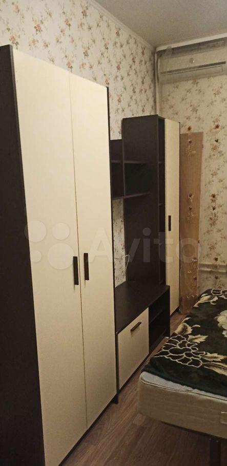 Аренда однокомнатной квартиры деревня Мотяково, цена 20000 рублей, 2021 год объявление №1120358 на megabaz.ru