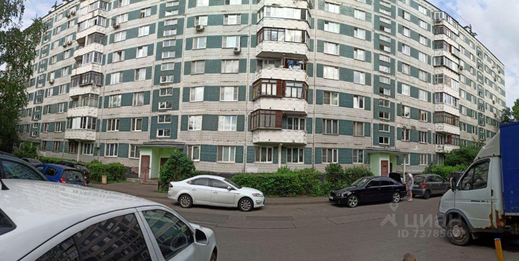 Аренда однокомнатной квартиры Мытищи, метро Чистые пруды, Юбилейная улица 27к2, цена 25999 рублей, 2021 год объявление №1404668 на megabaz.ru
