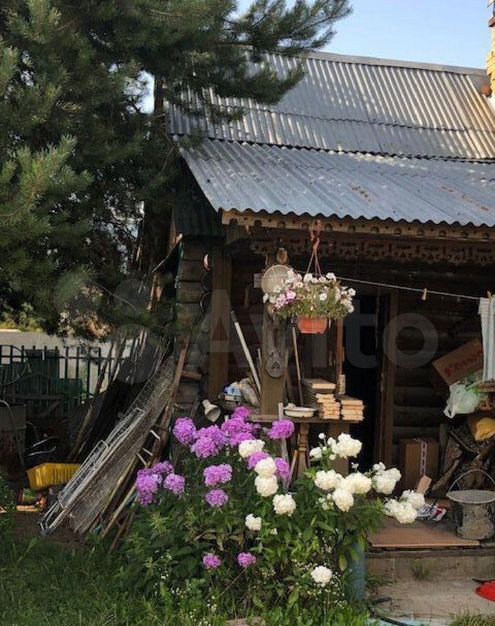 Продажа дома село Кудиново, Спортивная улица 13, цена 14000000 рублей, 2021 год объявление №494606 на megabaz.ru