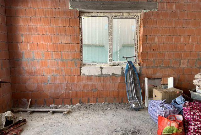 Продажа дома Сергиев Посад, улица 1-й Ударной Армии 37/2, цена 9100000 рублей, 2021 год объявление №578835 на megabaz.ru