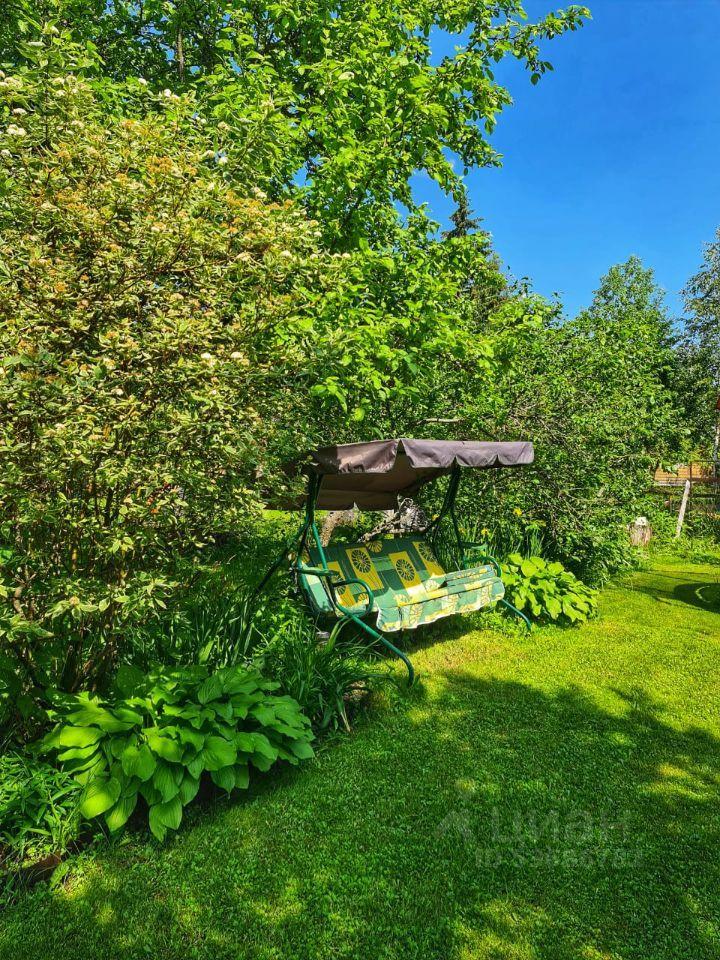 Продажа дома садовое товарищество Вертолет, цена 3550000 рублей, 2021 год объявление №635490 на megabaz.ru
