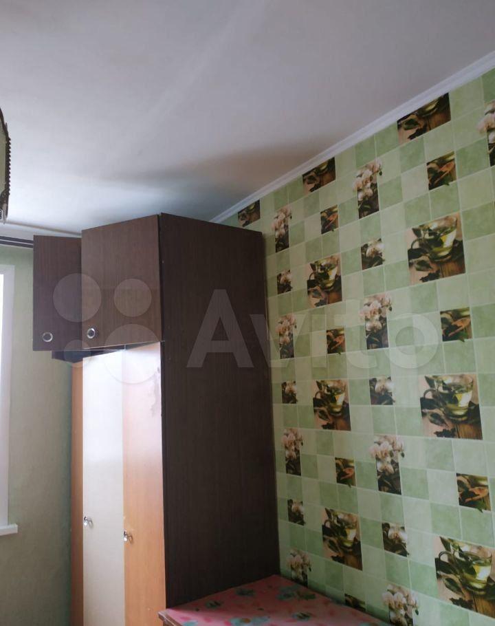 Аренда комнаты Хотьково, улица Черняховского 8, цена 8000 рублей, 2021 год объявление №1315724 на megabaz.ru