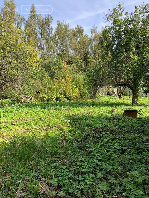 Продажа дома садовое товарищество Строитель, цена 2700000 рублей, 2021 год объявление №598955 на megabaz.ru