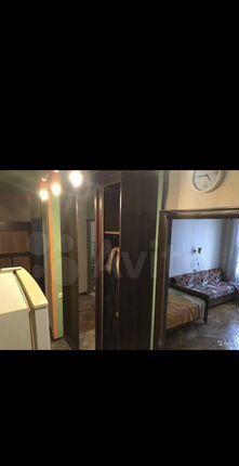 Продажа трёхкомнатной квартиры Москва, метро Бабушкинская, Палехская улица 5, цена 9999999 рублей, 2021 год объявление №577608 на megabaz.ru