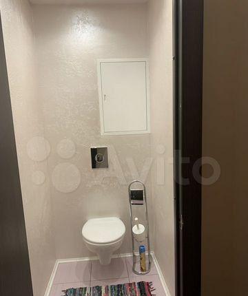 Аренда однокомнатной квартиры Долгопрудный, Новый бульвар 15, цена 27000 рублей, 2021 год объявление №1356237 на megabaz.ru