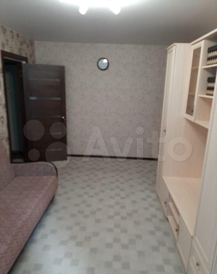 Аренда однокомнатной квартиры Озёры, цена 13500 рублей, 2021 год объявление №1397784 на megabaz.ru