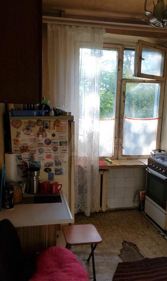 Продажа комнаты Балашиха, метро Щелковская, цена 3000000 рублей, 2021 год объявление №659068 на megabaz.ru