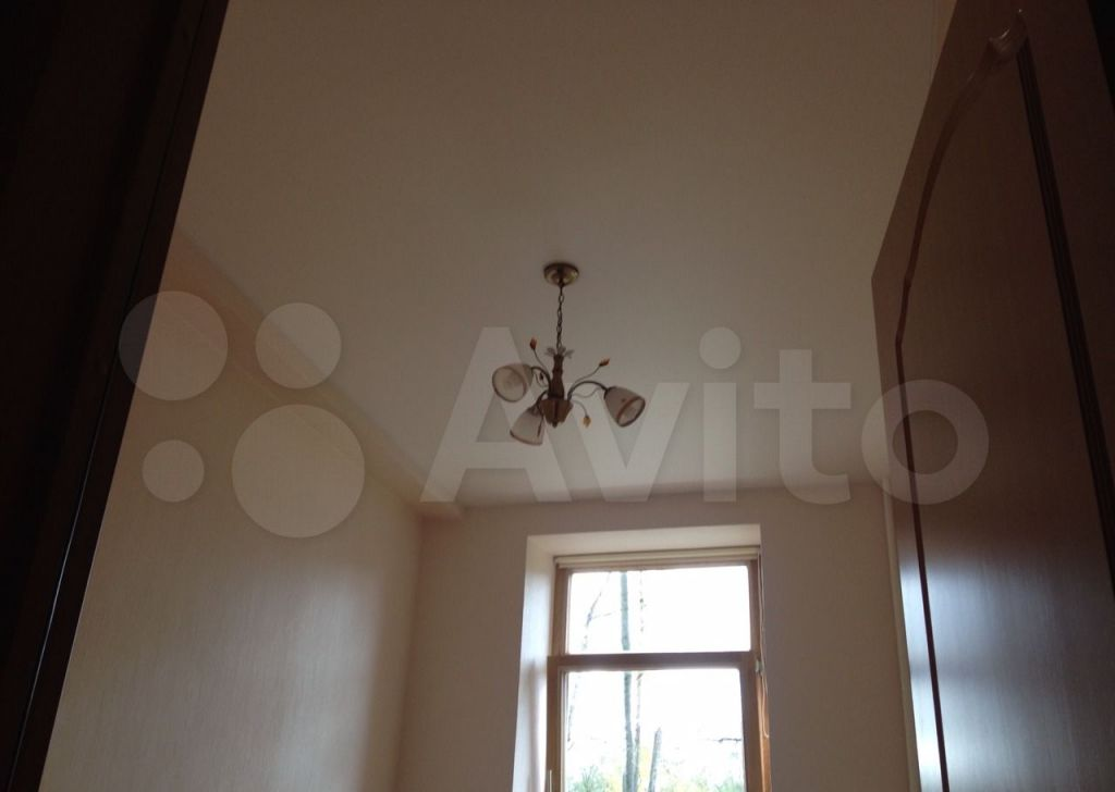 Продажа комнаты Дрезна, 2-я Ленинская улица 9, цена 500000 рублей, 2021 год объявление №612245 на megabaz.ru