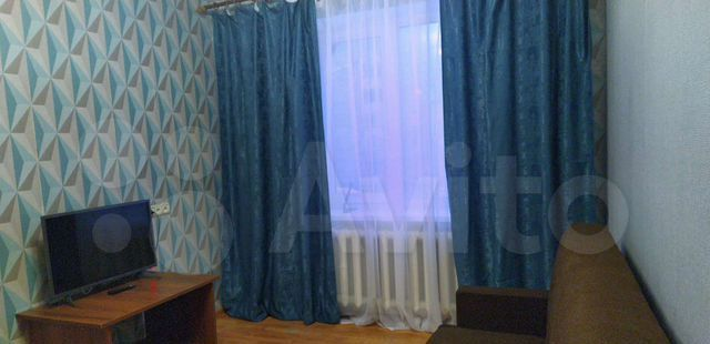 Аренда однокомнатной квартиры Наро-Фоминск, улица Шибанкова 89, цена 21000 рублей, 2021 год объявление №1356301 на megabaz.ru