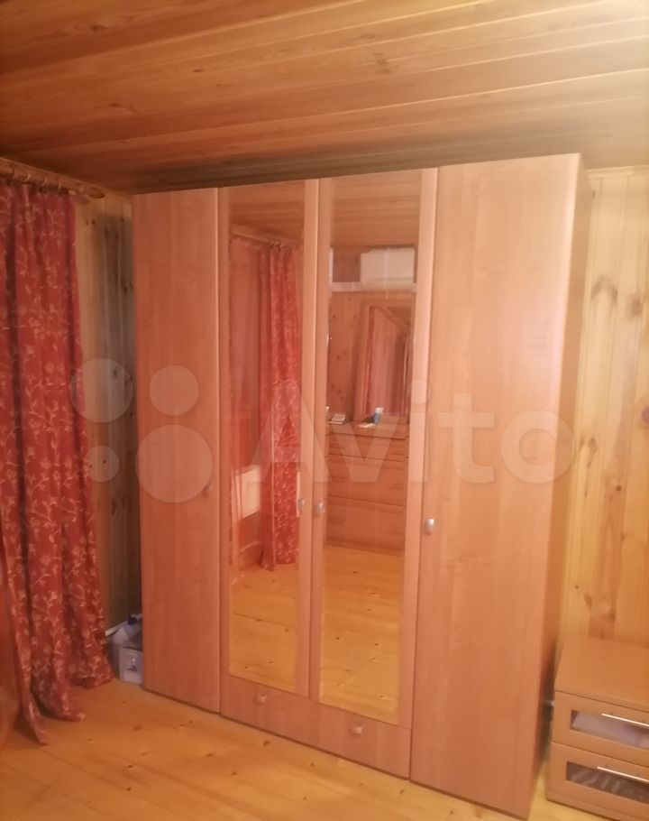 Продажа дома Москва, цена 10000000 рублей, 2021 год объявление №659536 на megabaz.ru