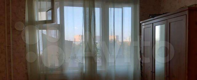 Аренда комнаты Москва, метро Выхино, улица Хлобыстова 14к1, цена 8500 рублей, 2021 год объявление №1356363 на megabaz.ru
