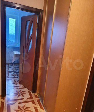 Аренда однокомнатной квартиры Москва, метро Орехово, улица Маршала Захарова 8к3, цена 32000 рублей, 2021 год объявление №1356347 на megabaz.ru